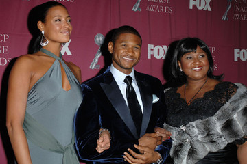 Eishia Brightwell Celebrities and their parents