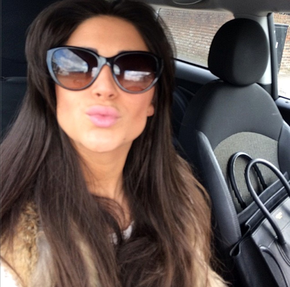Casey Batchelor Stock Photos and Pictures | Getty Images