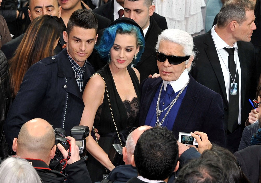 who is katy perry dating 2014 The latest tweets from katy perry (@katyperry) love light.