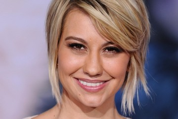 Chelsea Kane 'Thor: The Dark World' Premieres in Hollywood