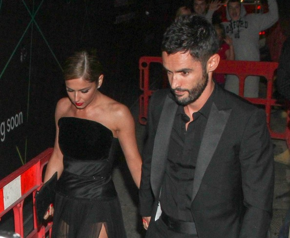Cheryl cole pictures cheryl cole s engagment party part 2