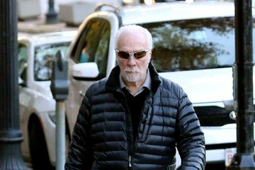 Christopher Plummer Christopher Plummer Shops in Boston