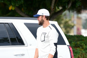 Clayton Kershaw Photos Photo