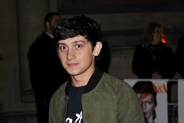 craig roberts and selena gomez
