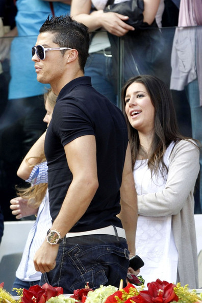 ronaldo cristiano madrid. Cristiano Ronaldo at Madrid