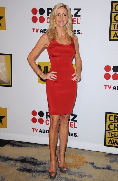 Brightest Hour: 2011 Critics' Choice Television Awards ...