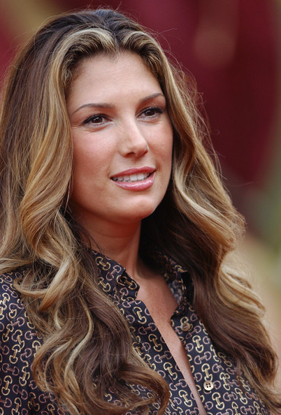 daisy fuentes hair extensions walmart