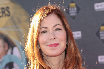Dana Delany 2018 TCM Classic Film Festival - Opening Night Gala - 50th Anniversary World Premiere Restoration of 'The Producers'