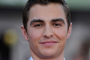 Dave Franco 'Neighbors' Premieres in LA