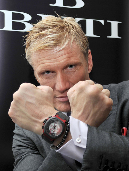 http://www4.pictures.zimbio.com/bg/Dolph+parties+in+Italy+13ijgZT6iT9l.jpg