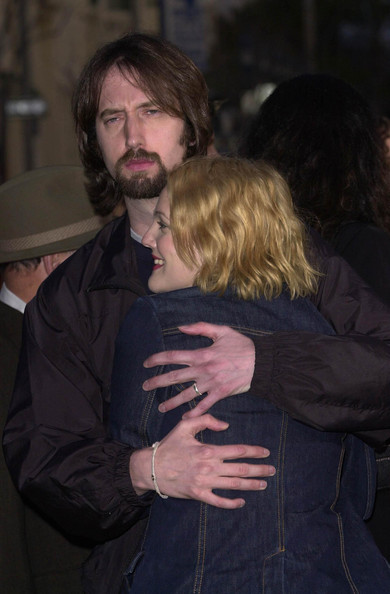 Tom Green and Drew Barrymore Photos - Zimbio