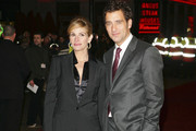 Julia Roberts Clive Owen Photos Photo
