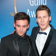 Dustin Lance Black The 2018 Writers Guild Awards L.A. Ceremony