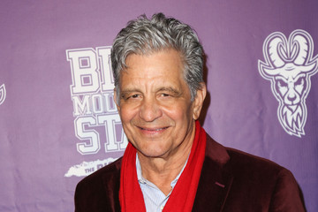 Ed Marinaro Premiere of Lionsgate's 'Blue Mountain State: The Rise of Thadland'