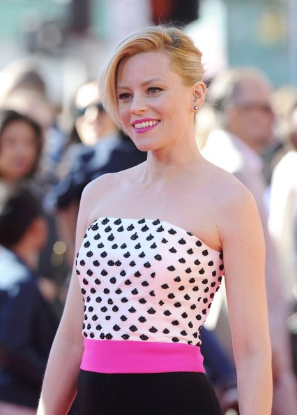 elizabeth banks movies - photo #44