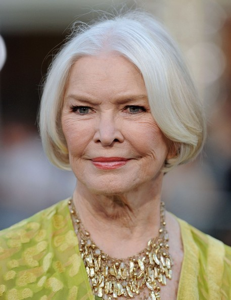 ellen burstyn interstellar