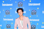 Cole Sprouse Photos - 447 of 562 Photo