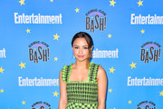 Aimee Carrero Photos Photo