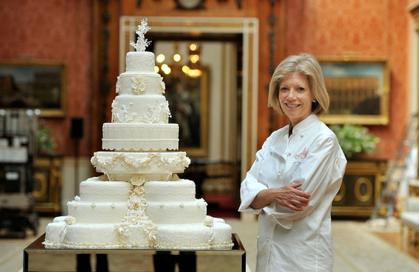 Prince William Kate Middleton Wedding Cakes, Wedding Cakes Prince William Kate Middleton