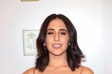Gabrielle Ruiz A Legacy Of Changing Lives Presented By The Fulfillment Fund