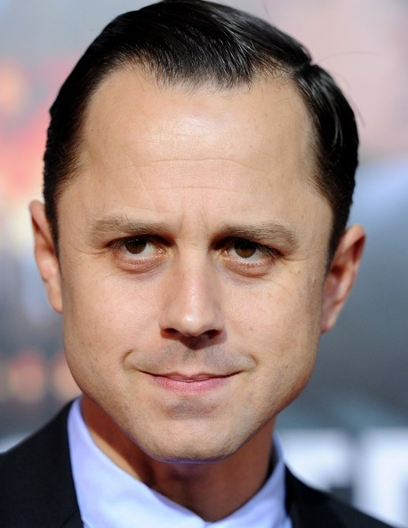 giovanni ribisi ted dance