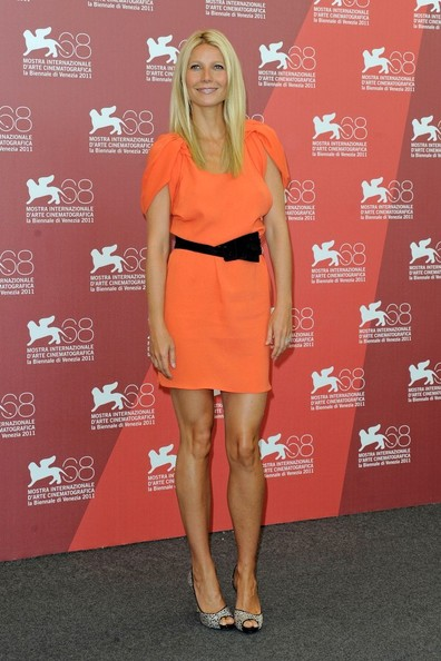 http://www4.pictures.zimbio.com/bg/Gwyneth+Paltrow+Contagion+Photocall+Venice+6CP351kAUxIl.jpg