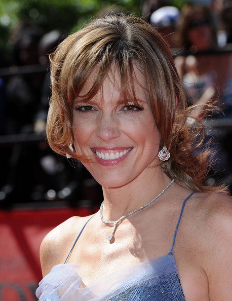 Hannah Storm - Wallpaper Gallery
