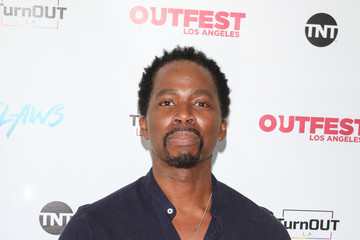 Harold Perrineau Special Screening of TNT's 'Claws' with TurnOUT LA and Outfest