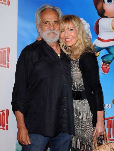 shelby chong instagramshelby chong age, shelby chong 2016, shelby chong young, shelby chong 1980, shelby chong imdb, shelby chong twitter, shelby chong wiki, shelby chong net worth, shelby chong instagram, shelby chong, shelby chong plastic surgery, shelby chong feet, shelby chong nice dreams, shelby chong hot, shelby chong 2015, shelby chong next movie, shelby chong plastic surgeon, shelby chong movies, shelby chong picture gallery, shelby chong pics