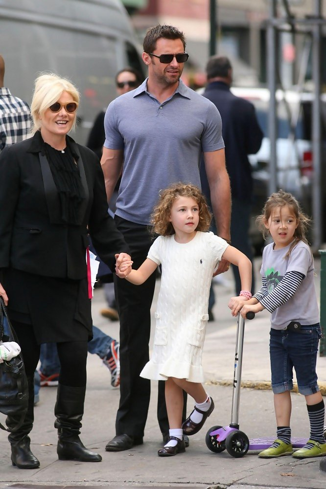 Deborra-Lee Furness Ph...
