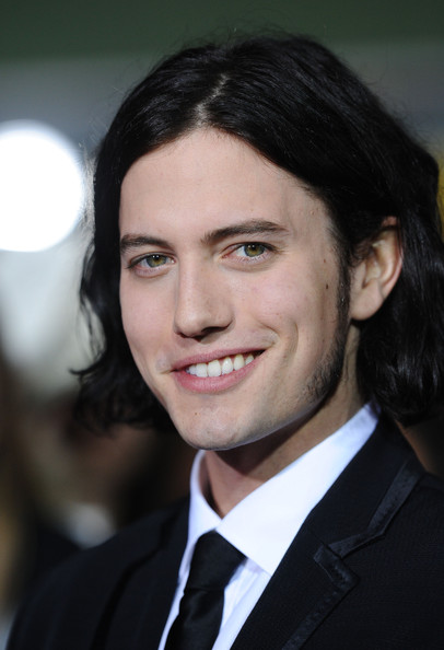 Jackson rathbone and ashley greene dating in real life 5