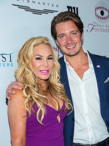 Annual Brent Shapiro Foundation for Alcohol and Drug Prevention Summer Spectacular