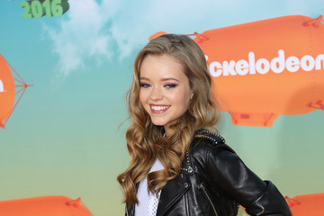 jade pettyjohn getty imagesjade pettyjohn инстаграм, jade pettyjohn age, jade pettyjohn facebook, jade pettyjohn style, jade pettyjohn grimm, jade pettyjohn and isabela moner, jade pettyjohn films, jade pettyjohn birthday, jade pettyjohn rufus 2, jade pettyjohn before i fall, jade pettyjohn and ricardo hurtado, jade pettyjohn twitter, jade pettyjohn wikipedia, jade pettyjohn house, jade pettyjohn wiki, jade pettyjohn contact, jade pettyjohn getty images, jade pettyjohn hide away, jade pettyjohn height weight, jade pettyjohn facts