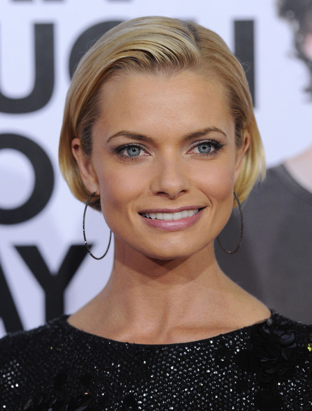 jaime pressly moviesjaime pressly margot robbie, jaime pressly net worth, jaime pressly mika, jaime pressly imdb, jaime pressly twitter, jaime pressly filme, jaime pressly i love you man, jaime pressly fan, jaime pressly instagram, jaime pressly vs margot robbie, jaime pressly aerosmith, jaime pressly, jaime pressly wiki, jaime pressly movies, jaime pressly 2015