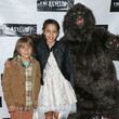 Jake Getman Celebrities Attend the Premiere of Asylum's 'Little Dead Rotting Hood'