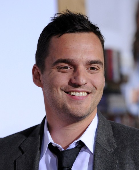 Jake Johnson Lo... Kim Bauer Season 1