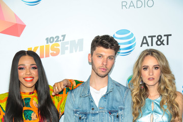 James Graham 2018 iHeartRadio Wango Tango By AT&T