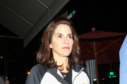 Jami Gertz Photos Photo