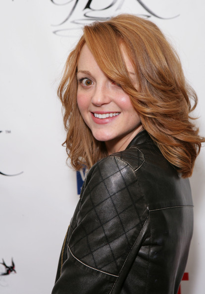 jayma mays married