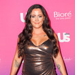 Jenelle Evans US Weekly 2019 Most Stylish New Yorkers