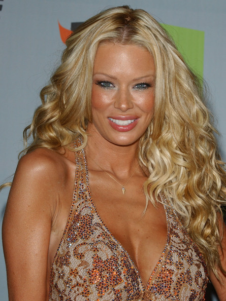 Jenna Jameson Wikipedia The Free Encyclopedia Autos Post