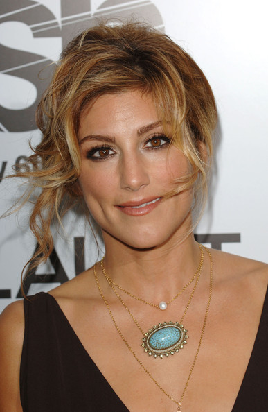 Jennifer Esposito Photos Photos Crash Film Premiere Zimbio