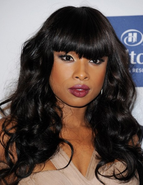 who is jennifer hudson dating 2013 See all jennifer hudson's marriages, divorces, hookups, break ups, affairs, and dating relationships plus celebrity photos, latest jennifer hudson news, gossip, and biography jennifer hudson is currently single she has been in two celebrity relationships averaging approximately 94 years each she has never been married.