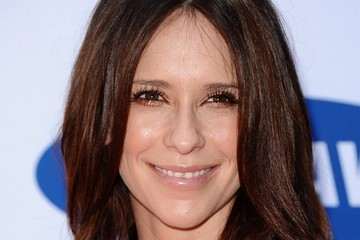 Jennifer Love Hewitt 'Mickey Through the Decades Collection' Launch
