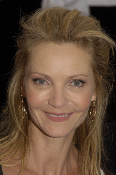 Download this Joan Allen Annual Toronto International Film Festival picture
