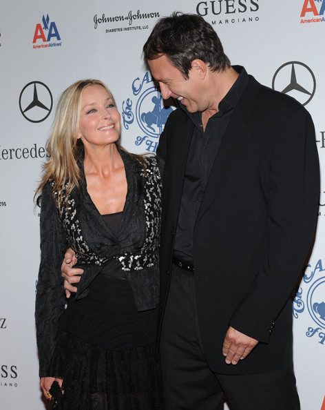 Pin bo derek freund john corbett 2014jpg on pinterest