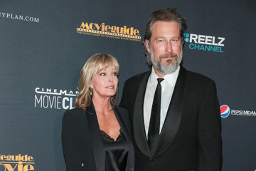 John Corbett Stars Attend the 26th Annual Movieguide Awards - Faith and Family Gala