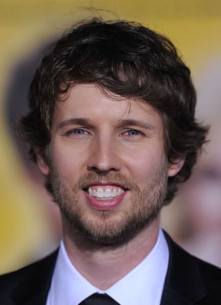 jon hederjon heder twin, jon heder wife, jon heder 2016, jon heder snl, jon heder and his brother, jon heder height, jon heder net worth, jon heder wwe, jon heder instagram, jon heder dance, jon heder, jon heder brother, jon heder wiki, jon heder japanese, jon heder twitter, jon heder benchwarmers, jon heder how i met your mother, jon heder imdb, jon heder mormon, jon heder twin brother