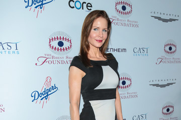 Josie Davis Annual Brent Shapiro Foundation for Alcohol and Drug Prevention Summer Spectacular