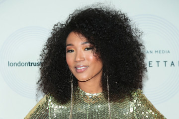 Judith Hill 16th Annual Unforgettable Gala